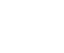 https://azerouno.it/wp-content/uploads/2021/05/azerouno-footer-logo.png