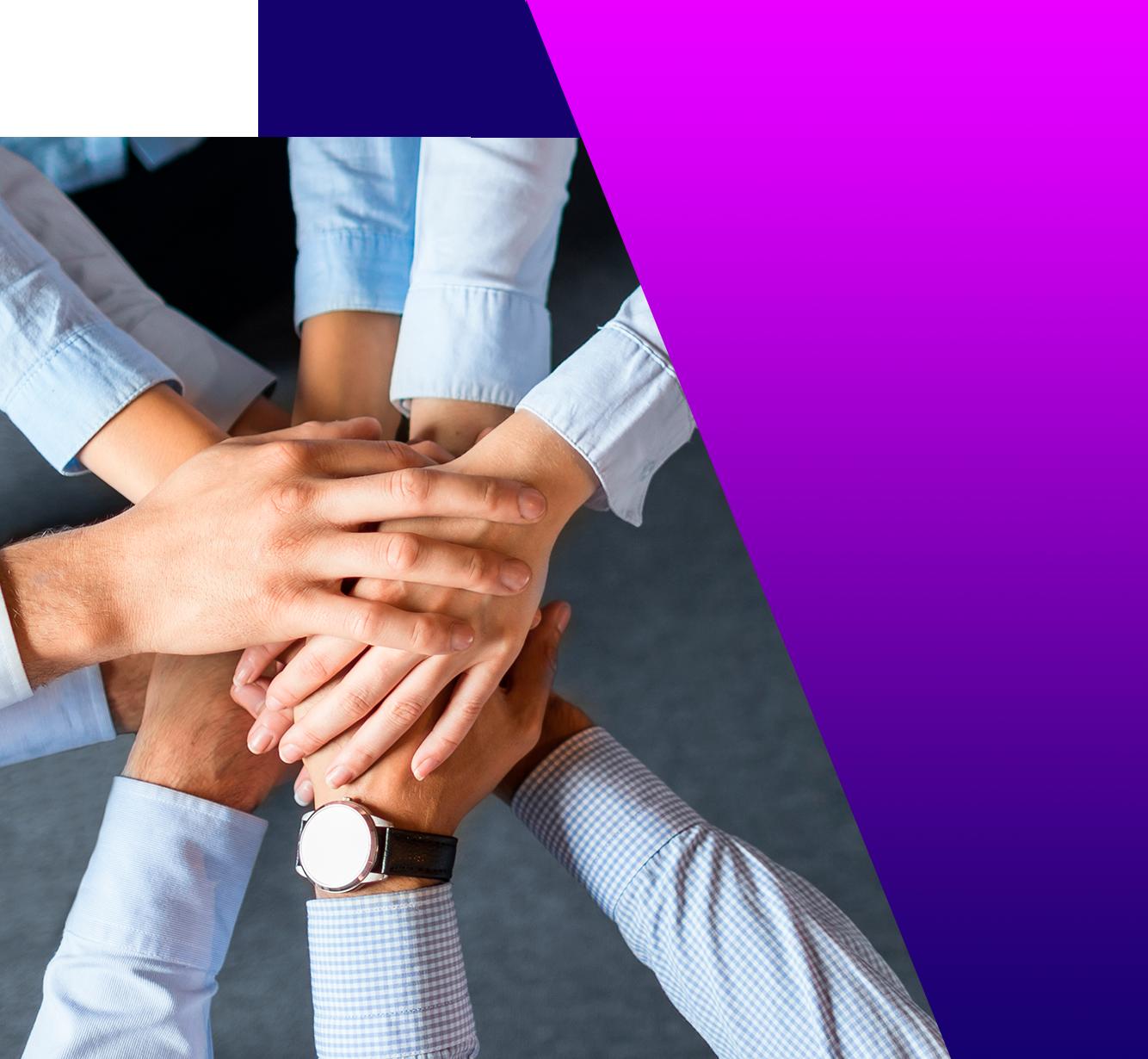 https://azerouno.it/wp-content/uploads/2021/06/azerouno-supportCenter-Consulenza-CustomerCare.png