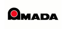 cad-logo-10