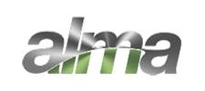 cad-logo-11