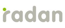 cad-logo-3