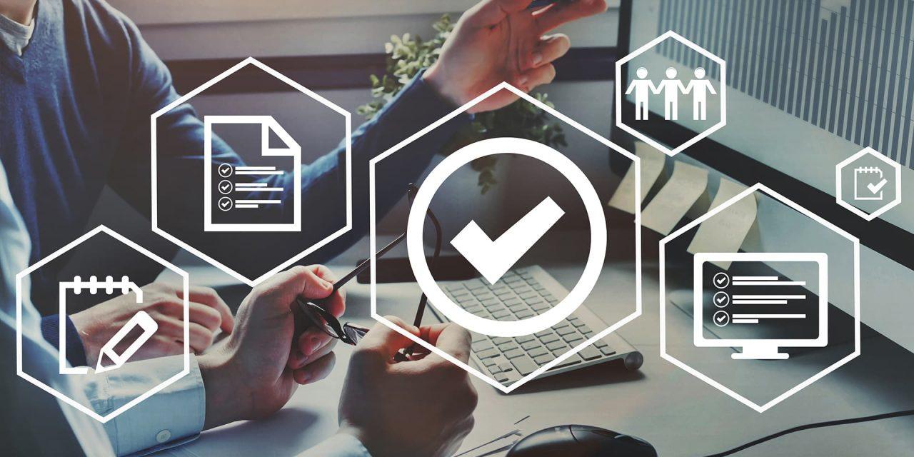 Azerouno acquisisce la Certificazione ISO 9001:2015!